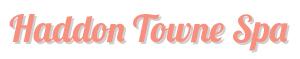 Haddon Towne Spa